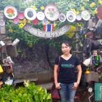 PranburiSaturdayMarket002-150x150 A Visit To Pranburi Saturday Market