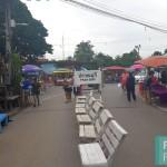 PranburiSaturdayMarket004-150x150 A Visit To Pranburi Saturday Market