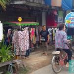 PranburiSaturdayMarket007-150x150 A Visit To Pranburi Saturday Market