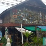 PranburiSaturdayMarket016-150x150 A Visit To Pranburi Saturday Market