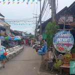 PranburiSaturdayMarket0171-150x150 A Visit To Pranburi Saturday Market
