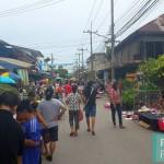 PranburiSaturdayMarket027-150x150 A Visit To Pranburi Saturday Market