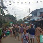 PranburiSaturdayMarket030-150x150 A Visit To Pranburi Saturday Market