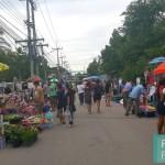 PranburiSaturdayMarket035-150x150 A Visit To Pranburi Saturday Market