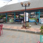 PNPseastalls003-150x150 Reasonable beach front seafood in Pak Nam Pran Pranburi