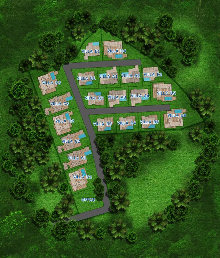 White-Beach-masterplan