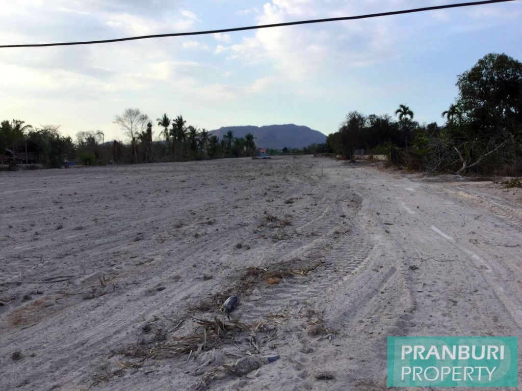 Building_plots_For_Sale_Hua_Hin001