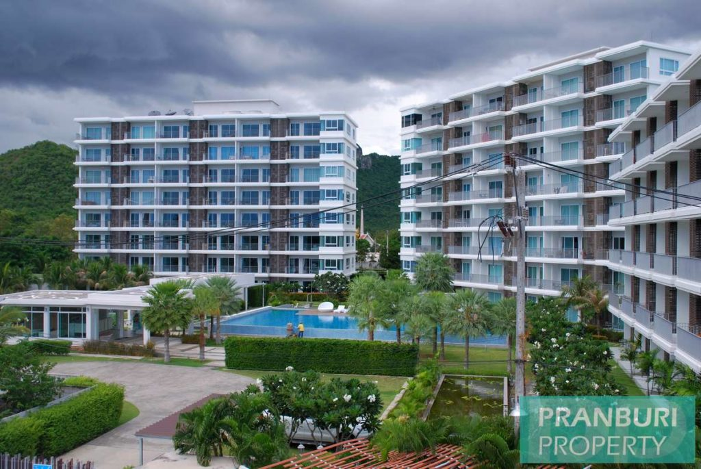 c00023_sea_view_condo_pranburi10