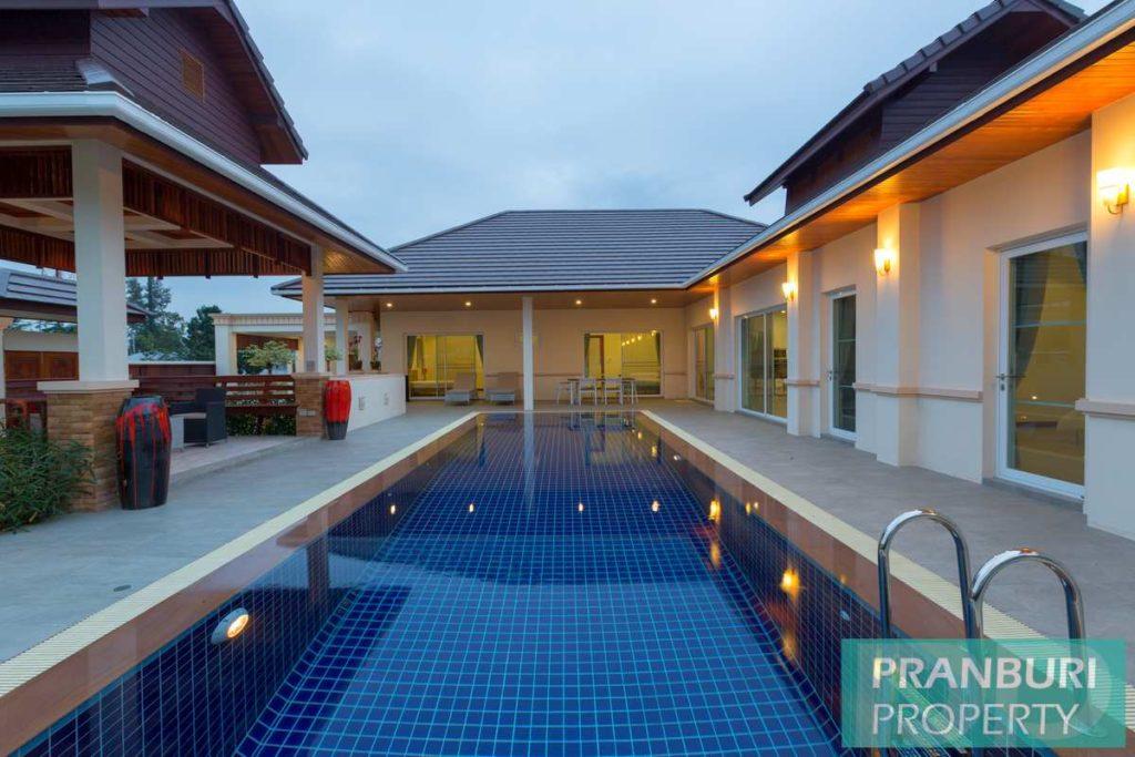 v00229_property_sale_balinese_villa_hua_hin36